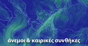 lemnos weather wind
